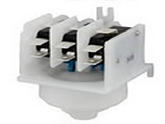 Air Switch For Jetted Tub : Jacuzzi three way air switches johannesburg